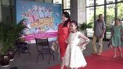 贵阳振华钢琴艺术中心缤纷六一儿童节花絮—在线播放—优酷网,视频高清在线观看