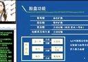 【电子版】贺银成执业医师全加Q:2232766706联系可以下载助理医师产科3全套资料下载
