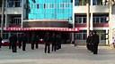 广州司法警官学院,广东司法警官职业学院(中专部)火热招生中!