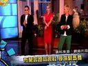 布兰妮蹬高跟鞋yr188学跳骑马舞com.oo