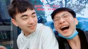 【CS:GO】冬瓜强+队长,NT兄弟柳州行