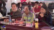 北京市东城区革新里小学开展品书香颂青春主题素养展示活动