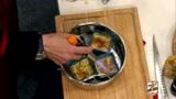 拜托了冰箱:大厨展示过硬实力,菜品令人食指大动