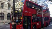 omsi2 伦敦南3路south london line 3