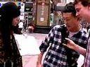 重庆英语培训哪好,重庆英语培训哪家比较好早八点英语最好