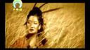 凤凰传奇-月亮之上 120放心网www.120fxw.com