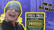 VlogMom - I Sold Greg Paul's House!