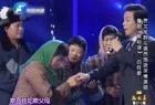 贾文龙演唱豫剧《焦裕禄》选段,本色出演,现场手到擒来!