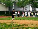 徐州工程学院决赛5