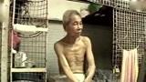 """香港人宁愿住2平米的""""笼屋"""",也不来内地发展,原因让人不由感叹!"""