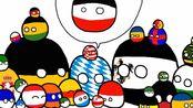 ***地区19世纪老歌 Was ist des DeutschenVaterland 钢琴演奏版