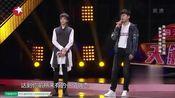 天籁之战2之莫文蔚杨坤惊喜对决 王嘉尔新歌《OKAY》天籁首秀