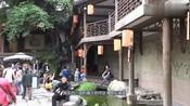 四川省面积最大的地方,竟然不是成都而是一个县城