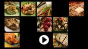 如何做自制鸡汤。 必威yb85.inAllrecipes.com