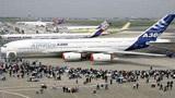造价高达几亿元的客机,要飞多久才能开始盈利?说出来你可能不信