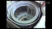 家电清洗 低价背后藏玄机_首都经济报道_腾讯视频