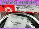 322-R轴承322-R轴承322-R轴承322-R轴承网址:www.bekingskf.com