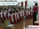 YY024一年级 行花街(上)(广东省第五届中小学音乐优秀教学设计、优质课现场教学评比活动)