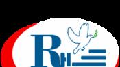 赛鸽天堂访名舍第1期:菲利朋斯·派翠克-生活-高清完整正版视频在线观看-优酷