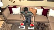 名校小伙嫌弃富家女为专科 3D揭相亲学历潜规则