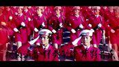《小辣椒》 张科 BGM音乐歌曲消音伴奏RaP pr视频去人声剪辑 音乐剪辑 截音乐 MV制作 高品质伴奏 扒带 led背景音乐 表演节目 高清ae素材