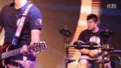 邢台吉利帝豪GS摇滚之夜上市会.—在线播放—优酷网,视频高清在线观看