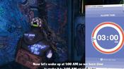 看门狗2 流言与都市传说 凌晨3点推论 Part 2/3 Watch Dogs 2 - Myths Mysteries 300 AM Theory