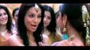 Barsaat.(我最好朋友的婚礼)-印度歌舞