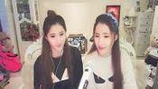 ③凌晨档(YY4173)Dgirls妹妹直播收录2016年10月22日01时29分33秒—在线播放—优酷网,视频高清在线观看