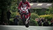 Bike Racing in Slow Motion 2015 (Isle Of Man TT, MotoGP)
