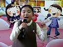梁莫晨-电视剧排行榜 www.114ctv.com 转载