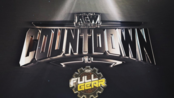 【AEW】2019.11.07 Countdown Full Gear 2019 1080P