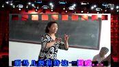 豫剧-打金枝选段-代春华.什雪华演唱【7分33秒】