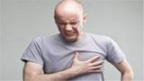 """肺癌早期毫无征兆吗?医生:一旦这个部位""""麻"""",癌症已来袭!"""