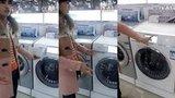 长沙中心娄底区域步步高娄底店范艳欧卡视频认证—娄底区域隆辉