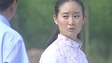 她因太美被赵本山换掉,上过5次央视春晚,现今成国家一级演员