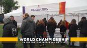 【大猫的BotN频道】创世界纪录的全甲格斗赛事-塞尔维亚诸国之战BotN,期待第11届2021年诸国之战更精彩!