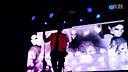 2016.5.14 Adam Lambert - Ghost Town - G-A-Y Heaven London_