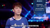 KPL王者荣耀直播录像2019-10-22 12时24分--15时27分 预告22日18时 TES vs YTG