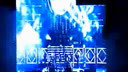 091010 2009 Dream Concert SHINee.大屏幕全程8分05.Intro+Juliette+姐姐真漂亮.清晰[饭拍]