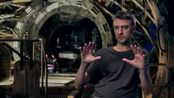 监护人的星系卷。2电影短片,满足Kraglin(2017)克里斯·普拉特奇迹电影