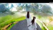 【翻唱】花千骨插曲《年轮》-Myriamsaya
