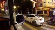 小蚁4K测试 贵州省黔西南州兴义市夜景(智云Z1-Evolution)—在线播放—优酷网,视频高清在线观看