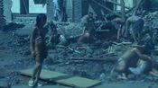 唐山大地震第3集