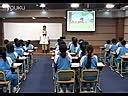 英语―五年级上册(o字母组合发音,四、五年级适用)―语音―广东版―梁艺娟―中山市实验小学