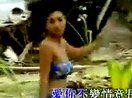 龙飘飘-爱你不变情谊长【网址导航www.vv888.net】