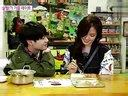 【jxm】131019.我们结婚了[中字]SHINee(泰民) APink(娜恩)E192