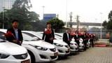 中国最大方老板:26岁事业有成,直接送每位员工一辆特斯拉!