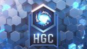 [18.07.28]风暴英雄 HGC北美区 Phase 2 Part 1 Tempo Storm vs Endmic eSports