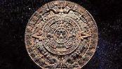 玛雅人的五大预言,为何只有2012世界末日没实现?太神奇了吧